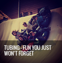 tubing facilities