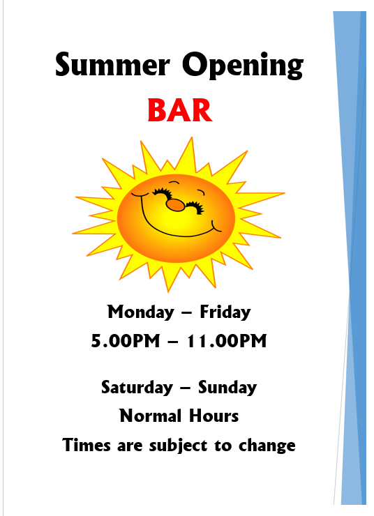 Summer Bar Hours 2017.PNG