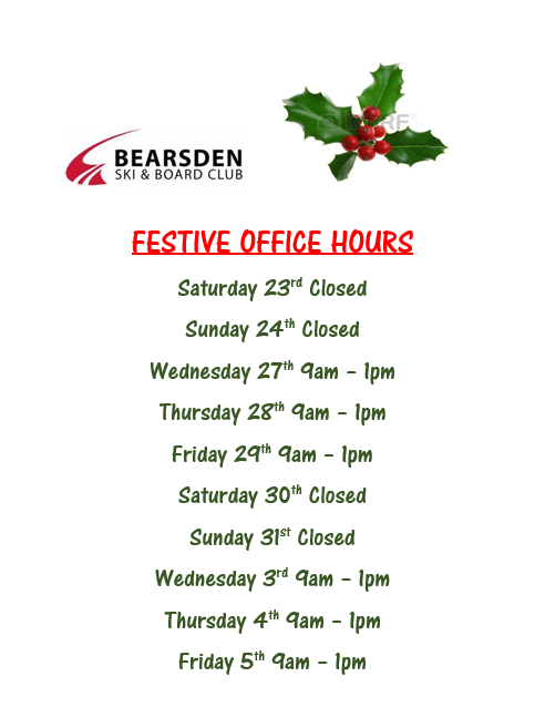 Festive Office Hours for Facebook.PNG