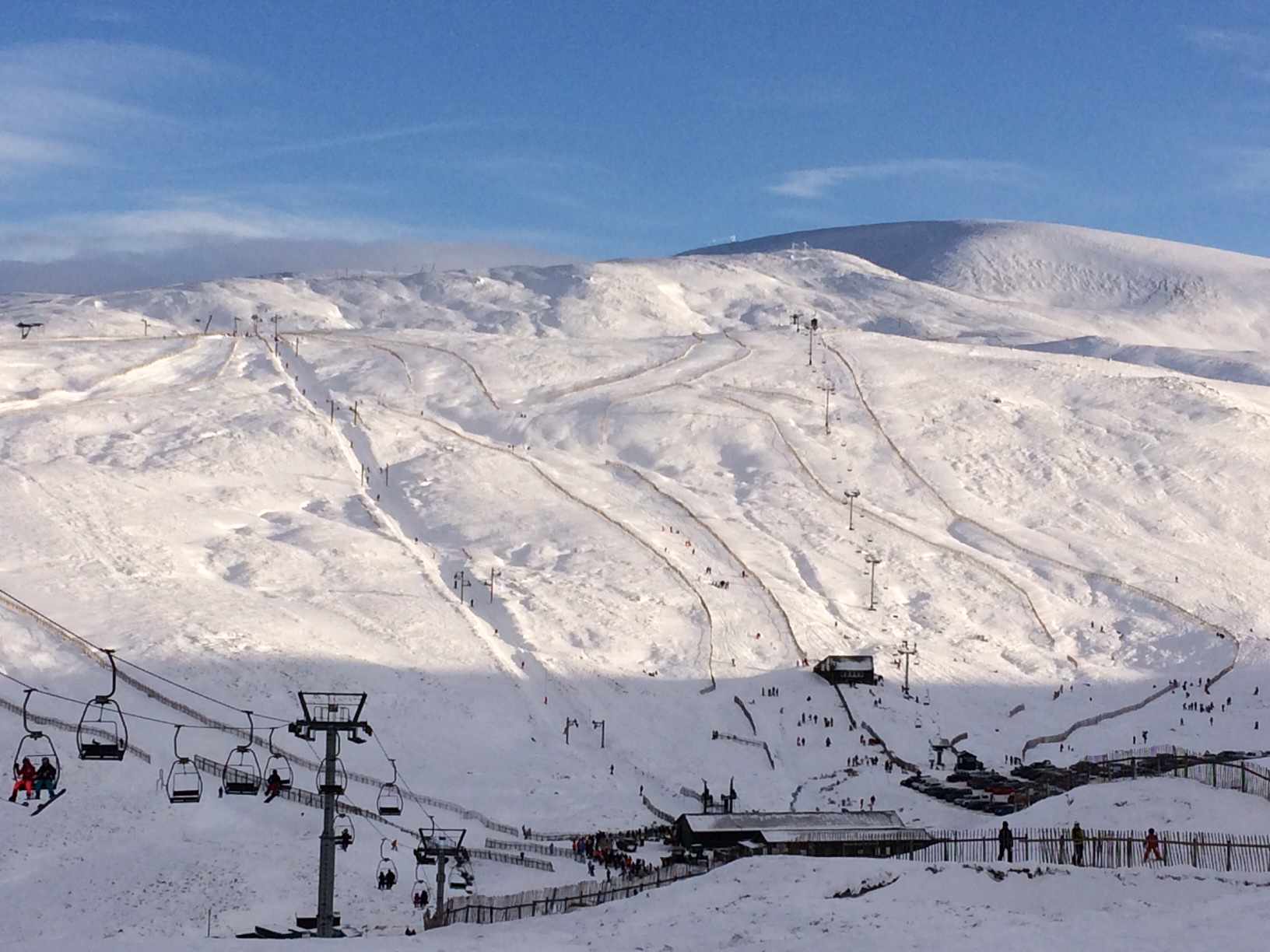 Glenshee-Ski-Centre-Jan-2018.jpg